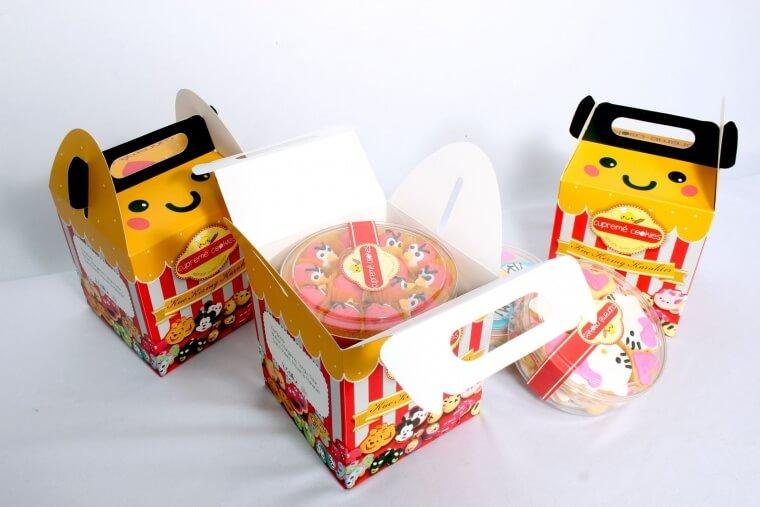 desain-kemasan-cookies