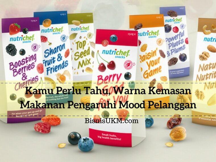 http://bisnisukm.com/kamu-perlu-tahu-warna-kemasan-makanan-pengaruhi-mood-pelanggan.html