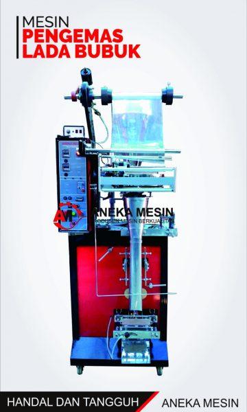 mesin-pengemas-lada-bubuk