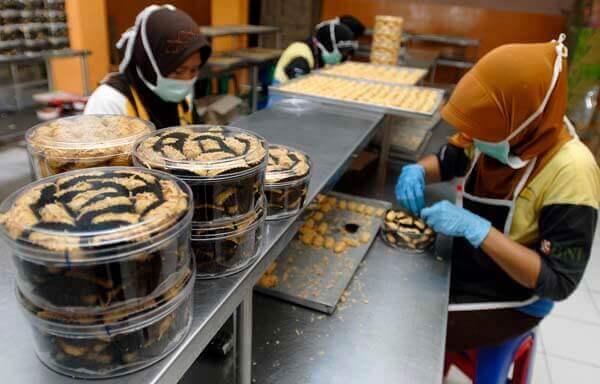 kemasan-makanan-milik-ikm-indonesia-masih-kalah-saing-di-pasar-asing
