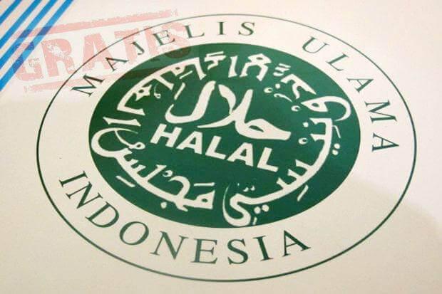 sertifikasi-halal-gratis