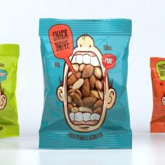 kemasan-snack-drive