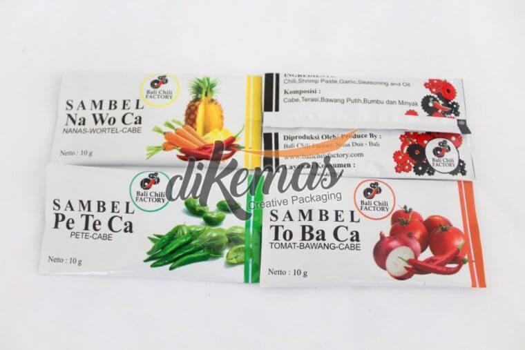 contoh-kemasan-sachet-sambal-bali-chili-factory