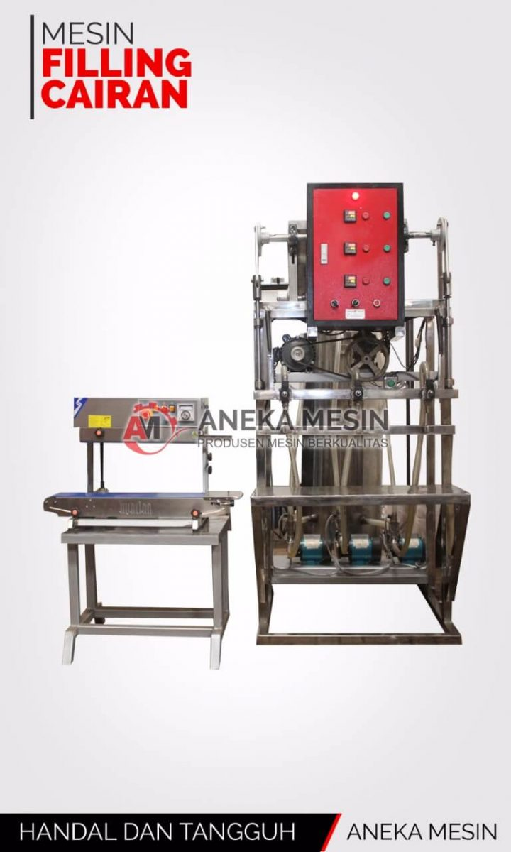 mesin-filling-liquid