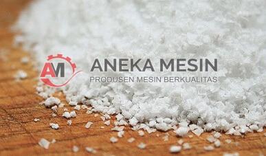 apa-sih-jenis-garam-yang-diproduksi-di-indonesia