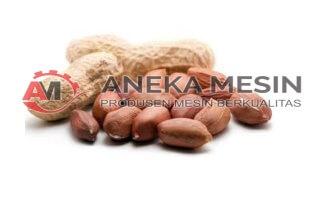 berikut-faedah-sacheting-produk-kacang-kacangan