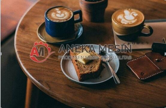 mesin-packing-ala-la-kafe