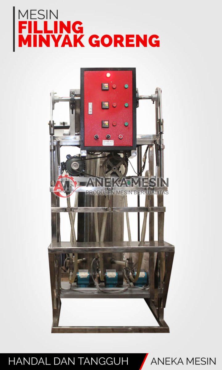 mesin-filling-minyak-goreng