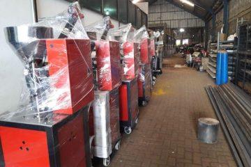 workshop-produksi-aneka-mesin-pengemas
