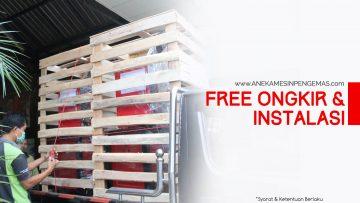 free-ongkir-dan-instalasi-mesin-pengemas