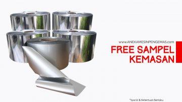 free-sampel-kemasan-roll