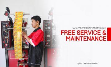 free-service-dan-maintenance-mesin-pengemas