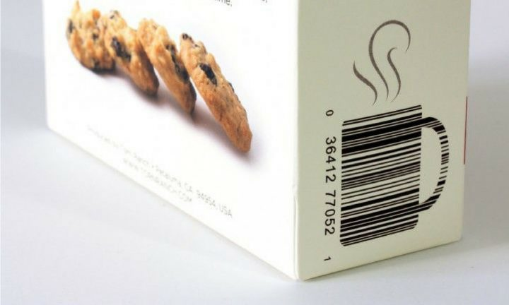 barcode-kemasan