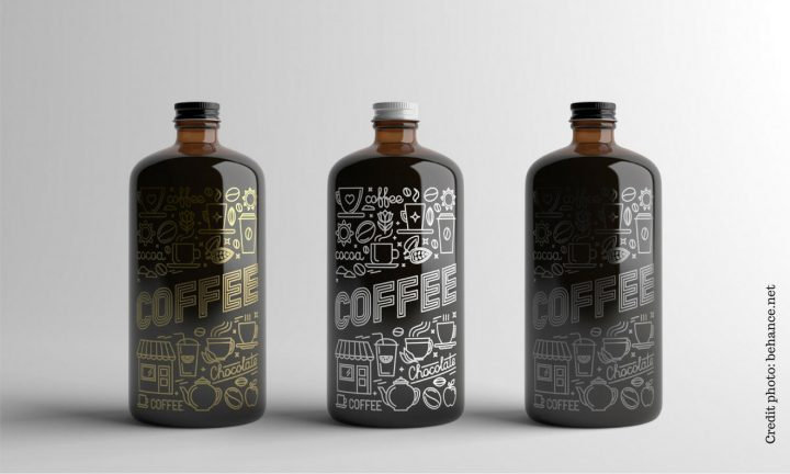 cold-coffee-exclusive-bottle