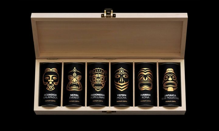 exotic-coffee-collection-by-paradise-2