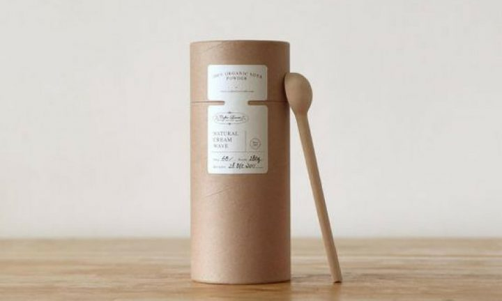 kemasan-kopi-silinder
