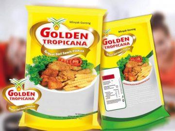 kemasan-minyak-goreng-golden-tropicana