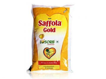kemasan-minyak-goreng-saffola-gold