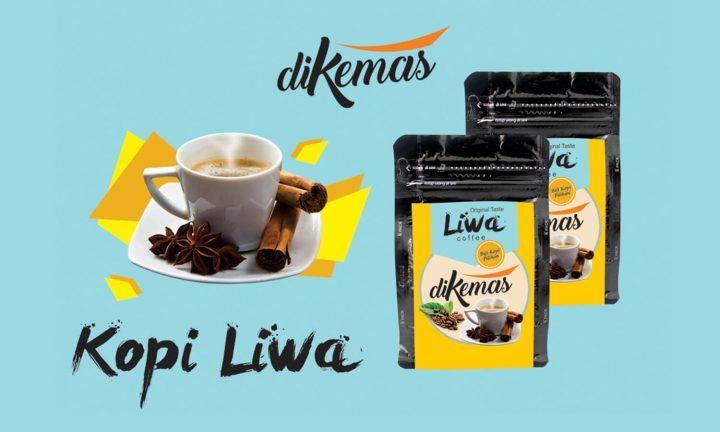 kemasan-yang-tepat-akan-menjaga-kualitas-kopi