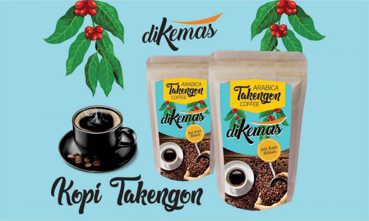 kopi-takengon-dikemas