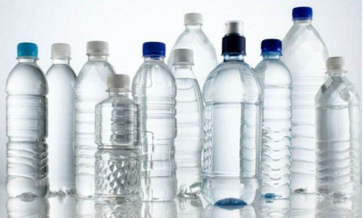 menperin-potensi-industri-kemasan-plastik-masih-besar