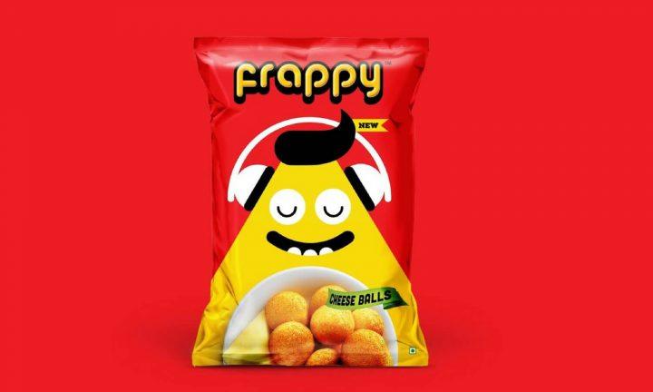 merasa-produk-snackmu-sepi-pembeli-nih-solusinya