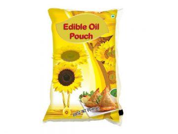 minyak-goreng-bunga-matahari