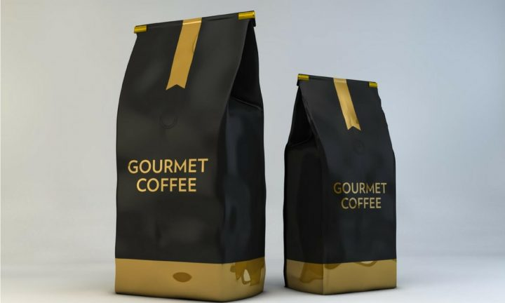 simple-and-elegant-design-by-gourmet-coffee