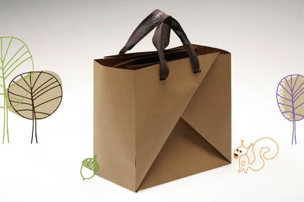 7-paper-bag-design