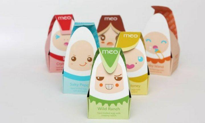 cute-packaging