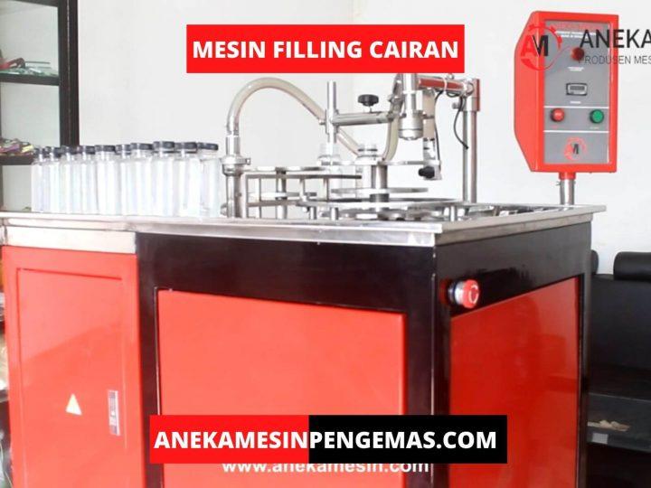 mesin-filling-cairan-membuat-proses-pengemasan-menjadi-praktis