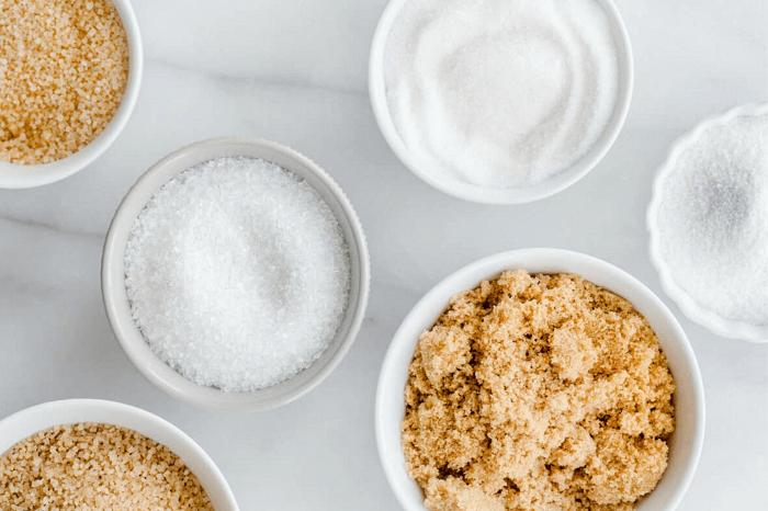 Gula Semut atau Gula Pasir, Pilih Mana?