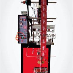 Jual mesin kemasan gula stick