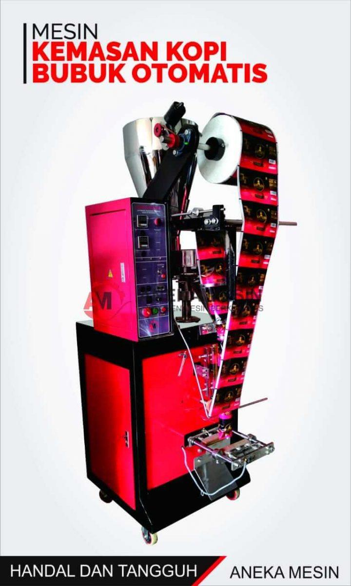 mesin-kemasan-kopi-bubuk-otomatis