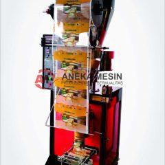mesin packing gula pasir