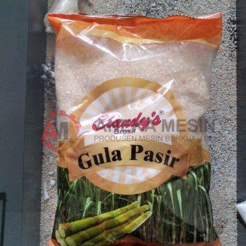 gula-packaging