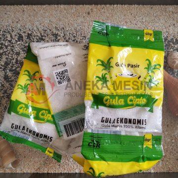 gula-pasir-packaging