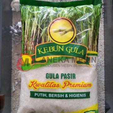 packaging-gula-pasir-modern