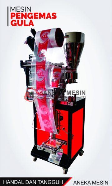 mesin-kemasan-gula