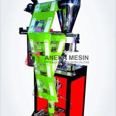 harga mesin kemas gula pasir