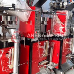 Pertimbangan Dalam Memilih Harga Mesin Pengemas Tempe Otomatis